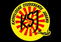 KSJ Burlo